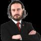 Mustafa Bey